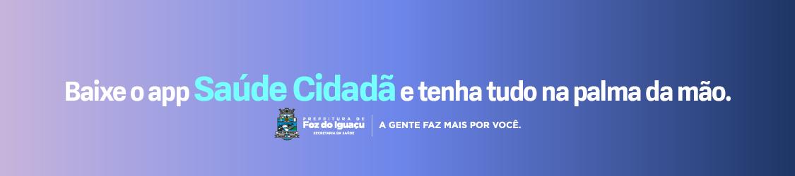 Prefeitura Saúde
